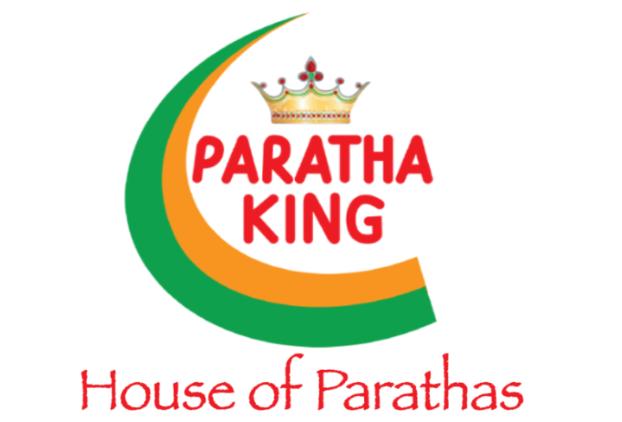 parantha